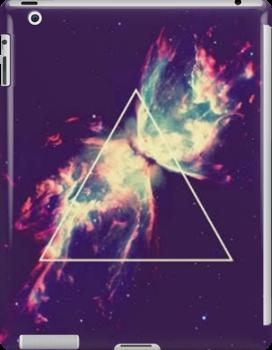 Triangle by GiadaL
