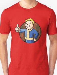 Pip Boy T-Shirt