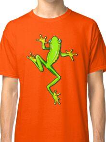 frog Classic T-Shirt