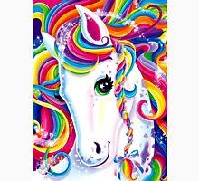 Rainbow Unicorn cutie Unisex T-Shirt