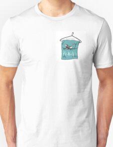Pouches T-Shirt