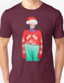 Christmas Miranda T-Shirt