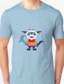 Snow Day Gnar T-Shirt