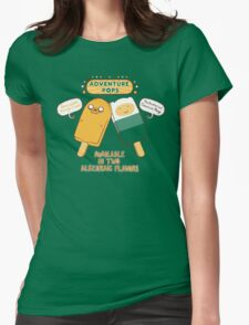 Adventure Pops T-Shirt