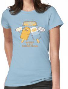 Adventure Pops T-Shirt