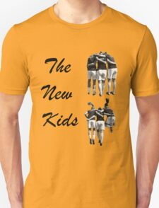 The New Kids T-Shirt