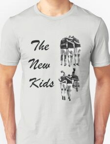 The New Kids T-Shirt