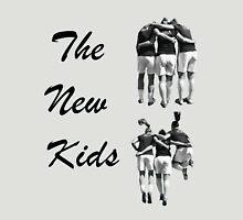 The New Kids Unisex T-Shirt
