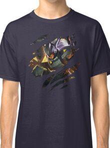Laona Classic T-Shirt