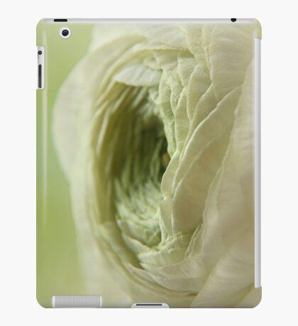 la belle iPad Case/Skin