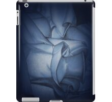 Pottery iPad Case/Skin