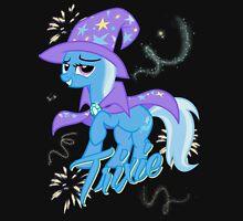trixie Unisex T-Shirt
