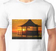 SLS Tower Glenelg Unisex T-Shirt