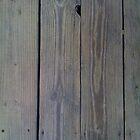 Wood by pvhonk
