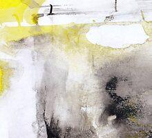 Joutomaa (wasteland) by Ida Jokela