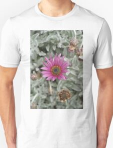 SIGH.................... T-Shirt
