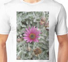 SIGH.................... Unisex T-Shirt