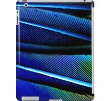 ///// [Print and iPhone / iPod Case] iPad Case/Skin