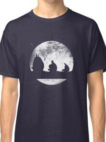 Little Friends Classic T-Shirt