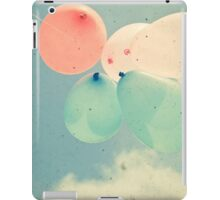 Almost Free iPad Case/Skin