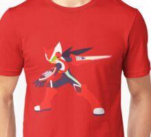 Proto Soul Minimal Unisex T-Shirt