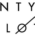 Twenty One Pilots Name EDIT by Danyela-