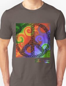 Pax Unos T-Shirt
