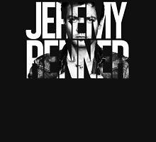 Jeremy Renner Unisex T-Shirt