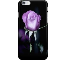 """ Blue River IPhone Cover "" iPhone Case/Skin"