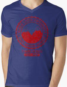 Black Lodge University T-Shirt