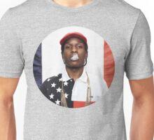 Asap Rocky 2 Unisex T-Shirt