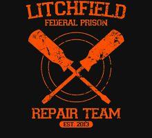 Litchfield Repair Team T-Shirt