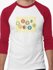 Christmas Baubles T-Shirt