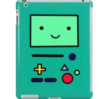 BMO, Squ'ed iPad Case/Skin