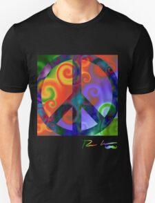 Pax Trium T-Shirt