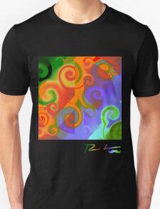 Pax Quattuor T-Shirt