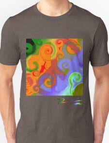 Pax Septem T-Shirt