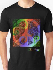 Pax Octo T-Shirt