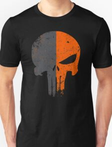 Punishlade Unisex T-Shirt