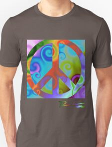 Pax Decem T-Shirt