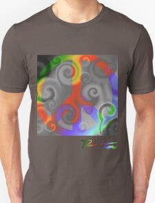 Pax Duodecim T-Shirt