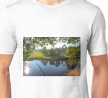 Bolton Abbey 2 Unisex T-Shirt
