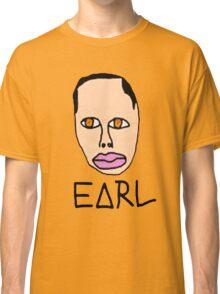 earl Classic T-Shirt