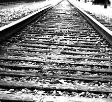 Tracks by rockstar1670