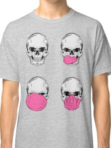 Be refreshed ... chew! Classic T-Shirt