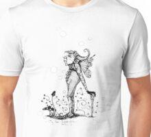 Pemkin Unisex T-Shirt