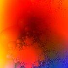 Aura Spectra I by tscreative