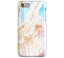 Jelly Phone iPhone Case/Skin