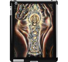 Rinne iPad Case/Skin