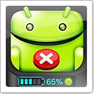 Best Task Killer & Task Manager App for Samsung Store by johnmorris8755